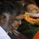 T.N. announces one-man panel to probe Jayalalithaa's death