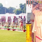 UP Government double ex gratia amount for Police