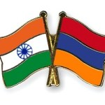 3 Cabinet's approval of signing an Agreement between India and Armenia