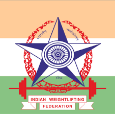 Birendra Prasad Baishya retained president of IWLF