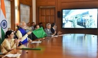 Connectivity-projects-between-India-and-Bangladesh-launched