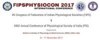 FIPSPHYSIOCON 2017