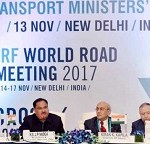 Forum on Road Safety