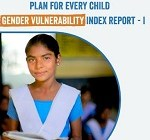 gender vulnerability index report
