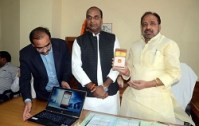 MP becomes first state in the country in Panch Parmeshwar portal and app