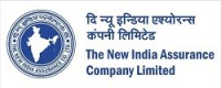 New India Assurance bags Rajasthan health insurance project