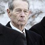 Romania's former King Michael I dies
