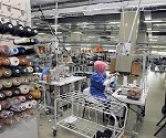 Scheme for Capacity Building in Textiles Sector (SCBTS)