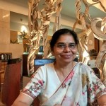 Snehlata Shrivastava appointed first woman Lok Sabha Secretary General