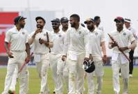 Sri_Lanka_India_Crick_