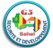 UNODC facilitates the adoption of the police component of the G5 Sahel Joint Force
