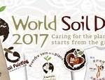 World Soil Day