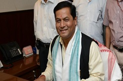 Assam publishes first draft of NRC