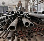 Cabinet approves implementation of CCEA decision on closure of Tungabhadra Steel Products Limited