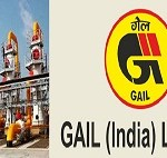India_s first coal to gas conversion plant