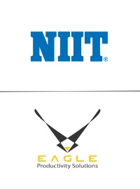 NIIT acquires Eagle Productivity Solutions