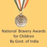National Bravery Awards – 2017