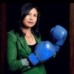 Representative in Boxing Federation of India