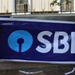 SBI approves long term fund raising of upto USD 2 billion