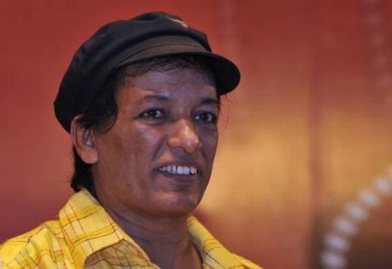 Veteran Kannada actor Kashinath passes away