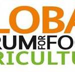 10th Global Forum for Food and Agriculture (GFFA)