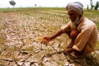 Agriculture 2022- Doubling Farmers' Income