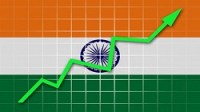 GDP growth in India to accelerate over coming year HSBC