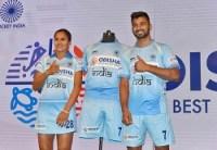 Odisha to sponsor Indian hockey teams