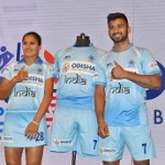 Odisha to sponsor Indian hockey teams