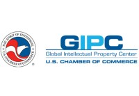 U.S. Chamber International IP Index