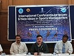 International Conference on Sports Management