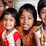 telangana district child protection units