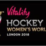 2018_Hockey_Women's_World_Cup_logo