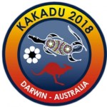 Exercise Kakadu 2018