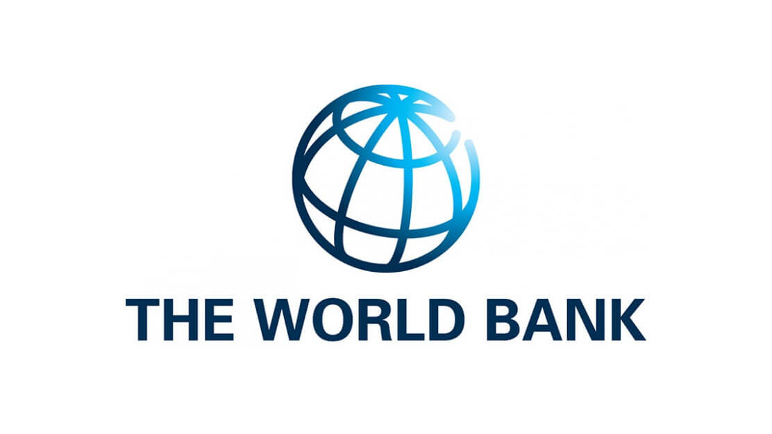 India Signs Financing Loan Agreement With The World Bank For Us 74
