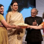 The Right Livelihood Award-2018 (3)