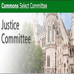 Committee for prison reform