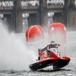 TORRENTE PRODUCES A STUNNING FINAL LAP TO SNATCH POLE POSITION IN AMARAVATI