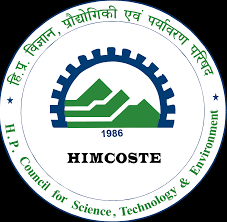3rd Himachal Pradesh Science Congress 22nd-23rd October.