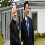 India, Japan sign $75 billion currency swap agreement