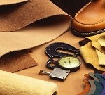 Special Central Government Package for Footwear and Leather Sector