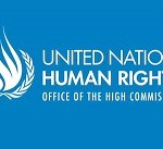 Winners of the 2018 United Nations Human Rights Prize