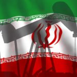 Iranian oil crisis
