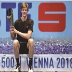 kevin anderson wins vienna open 2018