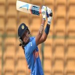 Harmanpreet Kaur becomes first Indian women to hit century in T20I cricket