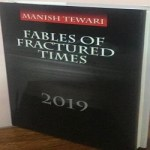 Fables of Fractured Times