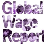 Global Wage Report 2018