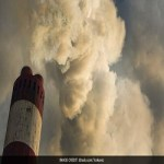 India 4th Highest Carbon Dioxide Emitter, Emissions May Grow by 6.3 %