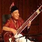 Ustad Imrat Khan passes away