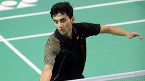 Lakshya Sen wins boys singles bronze at World Junior Badminton Championships